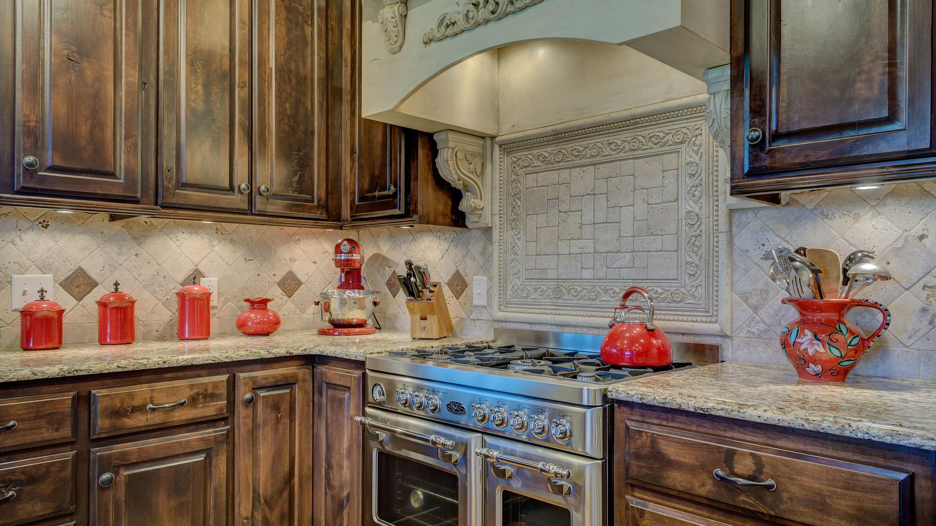 You Will Thank Us - 10 Tips About Vintage Kitchen You Need To Know