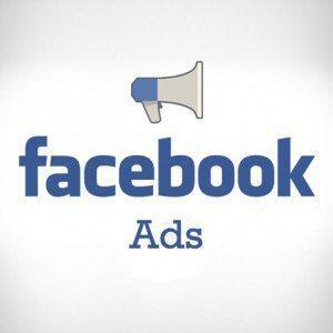 ads-14.jpg